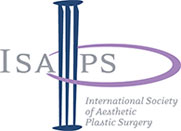 Iinternational society of  Aesthetic Plastic Surgery